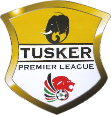 Tusker_Premier_League_logo