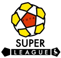 Ugandan-super-league