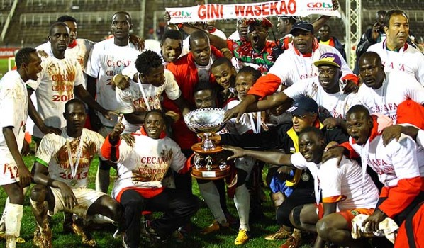 http://cecafafootball.org/wp-content/uploads/2014/07/cecafa-2013-winners-kenya-Harambee-stars.jpg